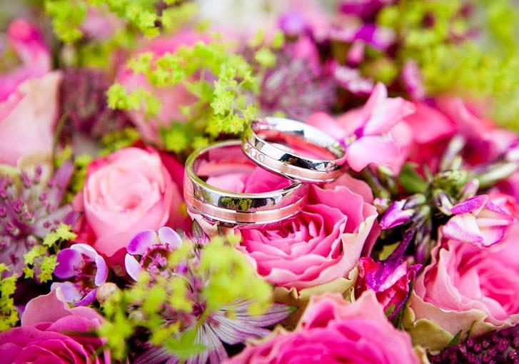 3a64f31af0eb6d8f8803873250d063cf-e1528518768433 さくらももこの結婚した旦那と息子は?離婚理由(原因)は?再婚した?