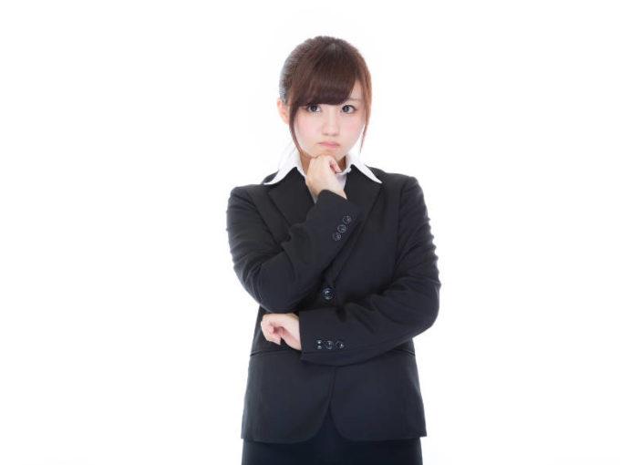 188e06bb03fac83302d6ec46b38c0547-2 旭日旗に韓国人はなぜ怒る?AKB48の衣装にも反応?朝日新聞は良いの?
