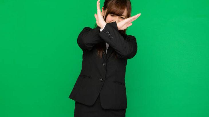 内田正人監督が理事解任処分?宮川泰介が会見で監督の指示と語る!
