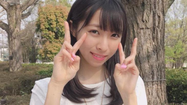 横尾紗千の母親はかとうれいこで父親は誰?離婚したの?可愛い画像!