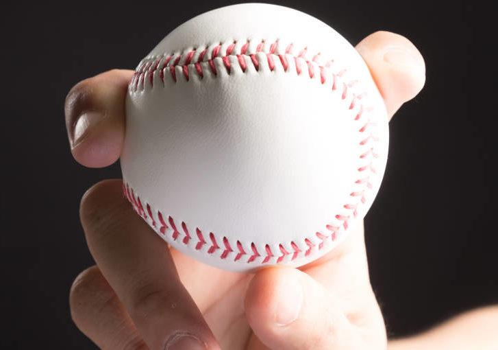 685b2a3ca7b731f3dc4cb6bd63e6d4b5-1-e1528510947912 南保良太郎(星稜)のドラフトや出身中学・小学校は?高校通算本塁打は?