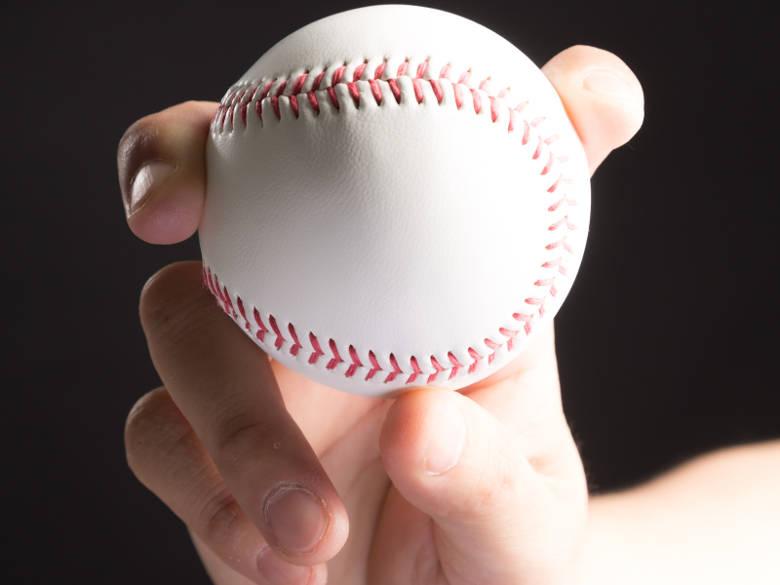 d5b985c2ba7fccd406b8bfe0c1b9553c 東克樹投手はイケメンで彼女は?球種や球速は?出身中学・高校は?
