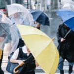 プロ野球雨天コールドの条件や基準は?試合成立や勝利投手は?