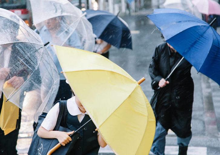 2276bef7f7115d89c22d6ce98cc38448 高校野球コールドゲームのルール(規定条件)は?点差や雨天コールドは?