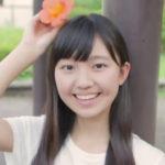 島倉りかは日野高校で中学校は?妹も可愛い?wikiプロフィールは?
