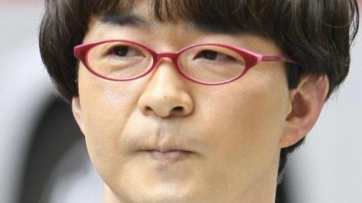 本村健太郎弁護士は俳優でもある!出演ドラマは?嫁や子供は?