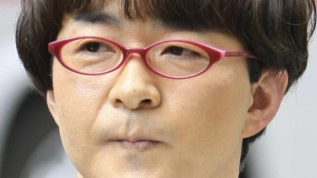 本村健太郎