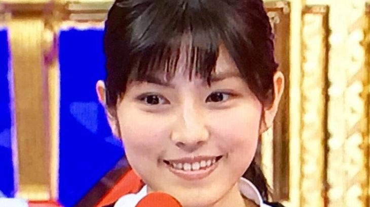 鈴木光の双子の姉も可愛い?父親と母親の職業は?東大推薦で高校は?