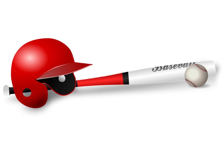 野球バット