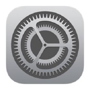 cd9fc0984327924efc99a6d0e3165dfe 緊急速報(iPhone)の音量を下げるor鳴らないようにする設定方法は?