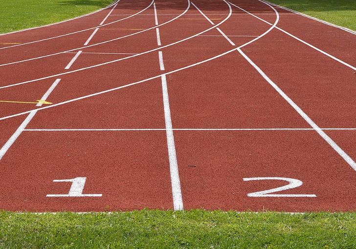 2c42cb7b45e271db0a5a385ac75a76af リレー(陸上)のメダルは何個?補欠の選手ももらえる?